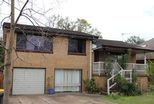 8 Allan Street, Lorn, NSW 2320