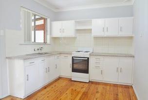 2 Tasman Avenue, Killarney Vale, NSW 2261