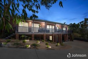 7 Autumnwood Court, Samford Valley, Qld 4520