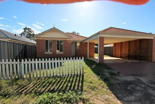 12B Wood Avenue, Waroona, WA 6215