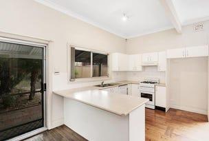 86 Kerr Street, Mayfield, NSW 2304
