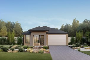 Lot 542 Marshdale Street, Cobbitty, NSW 2570