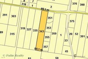 343-349 Park Ridge Rd, Park Ridge, Qld 4125