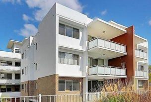 24/16-22 Dumaresq Street, Gordon, NSW 2072