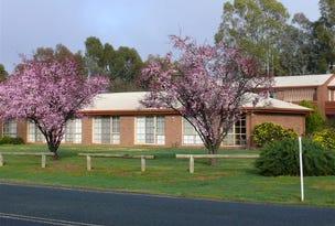 Unit 10/1 Mayfield Crt, Moama, NSW 2731