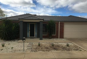 2 Greenfield Drive, Epsom, Vic 3551