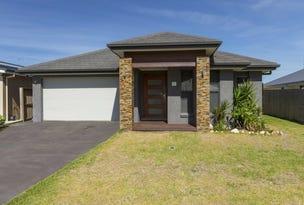 13 John Penn Drive, Tomakin, NSW 2537