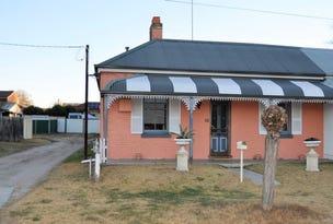 10 Henry Street, Bathurst, NSW 2795