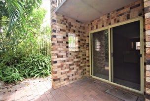 8/68 Ridge St, Nambucca Heads, NSW 2448