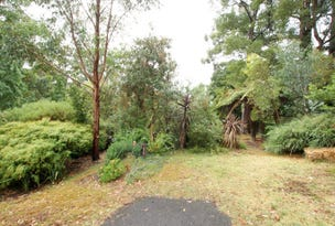 40 Wellington Road, Warburton, Vic 3799