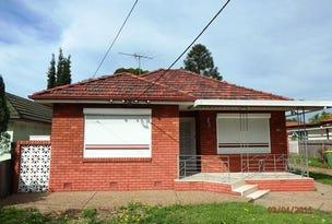 24 Bareena St, Canley Vale, NSW 2166