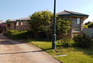 5/11 Paruna Court, Forster, NSW 2428