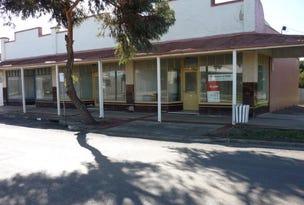 39-43 McDonald Street, Murtoa, Vic 3390