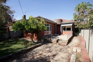 41 Murray Street, Wagga Wagga, NSW 2650