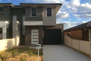56A Wisdom Street, Guildford, NSW 2161