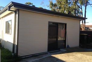 6A Fletcher Street, Minto, NSW 2566