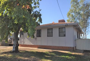 8 Purcell Drive, Narrabri, NSW 2390