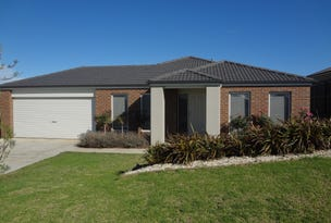 11 Ashlee Drive, Warrnambool, Vic 3280