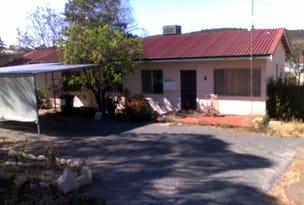 11 Nickeltown, Kambalda East, WA 6442