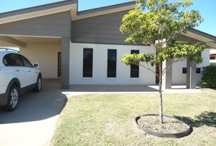 14 Anderson Court, Moranbah, Qld 4744