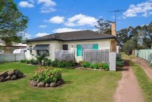 3 Thomas Street, Kangaroo Flat, Vic 3555