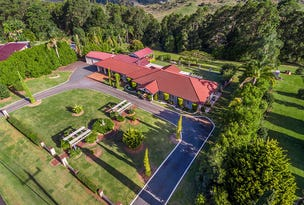 17 Dunromin Drive, Lismore, NSW 2480