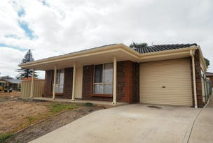12B Meyer Road, Murray Bridge, SA 5253
