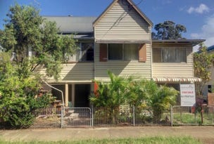 8 Engine St, South Lismore, NSW 2480
