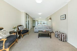 G01/12-16 Hope Street, Rosehill, NSW 2142