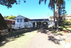12 Tamaringa Ave, Port Macquarie, NSW 2444