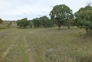 Lot 2 Cullendore Road, Elbow Valley, Qld 4370