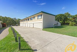 2/39 Harvey Street, Strathpine, Qld 4500