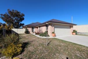 1A Abercrombie Drive, Abercrombie, NSW 2795