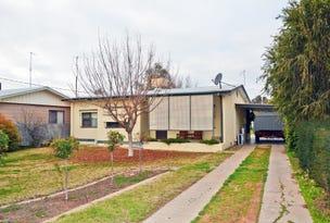 40 Arthur Street, Wentworth, NSW 2648