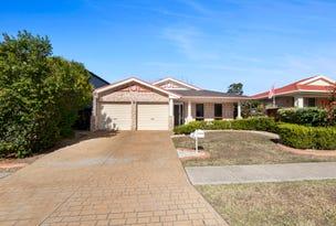 65 Taubman Drive, Horningsea Park, NSW 2171