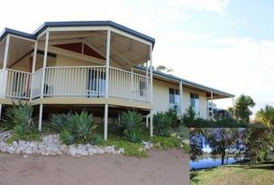 22 Ridgeway Private Estate, Morgan, SA 5320