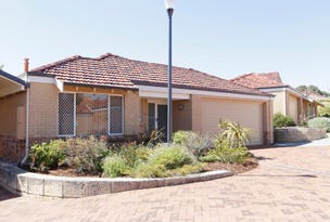 17/10 Williamson Way, Trigg, WA 6029