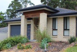 78 Carramar Drive, Lilli Pilli, NSW 2536