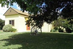 122. Coronation Avenue., Glen Innes, NSW 2370