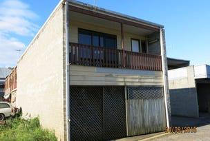 82R Hyde Street, Bellingen, NSW 2454