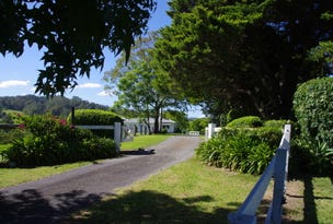 152 DEEP CREEK ROAD, Hannam Vale, NSW 2443