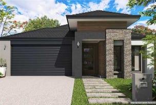 Lot 708 Yeomans Road, Armidale, NSW 2350