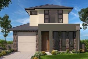 Lot 101 Fairleigh Avenue, Modbury North, SA 5092