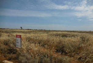 Lot 90 Lorna Avenue, Port Pirie, SA 5540