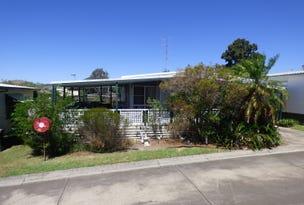333  Oakwood Villiage, Gillieston Heights, NSW 2321