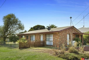 311 Pound Road, Colac, Vic 3250