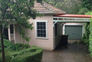 19 Church Street, Bundanoon, NSW 2578