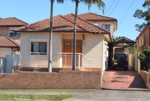 Greenacre, address available on request