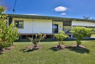 36 McNamee Road, Walter Lever Estate, Qld 4856