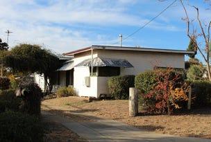12 Crane Street, Warialda, NSW 2402